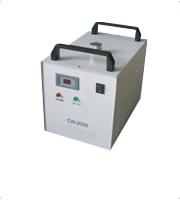 自動水冷機