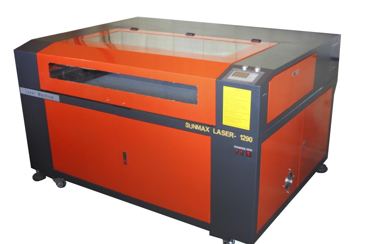 RSD-SUNMAX-QS1290