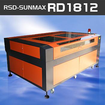 SUNMAX-RD1812
