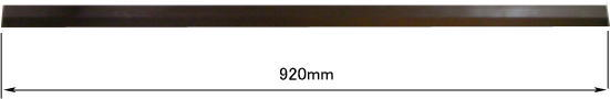 RS1290・RS1490 切断テーブル