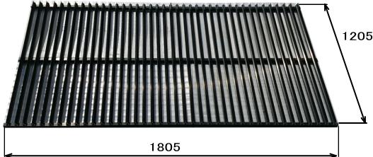 RS812 切断テーブル