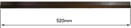 RS7050 切断テーブル