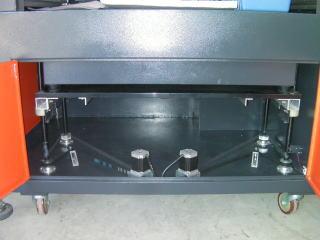 rs4030以外のテーブル昇降装置