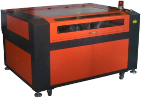 レーザー加工機 RSD-SUNMAX-RS1290
