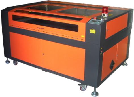 RSD-SUNMAX-1490