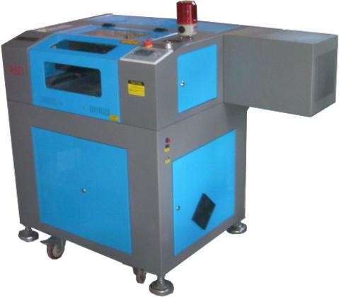 レーザー加工機 RSD-SUNMAX-RS4030
