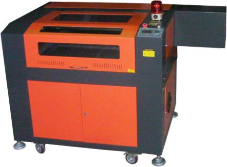 レーザー加工機 RSD-SUNMAX-RS7050