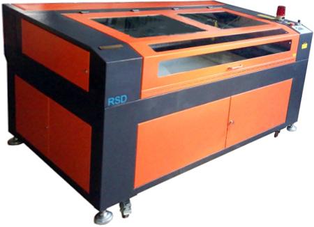 RSD-SUNMAX-RS1812