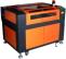RSD-SUNMAX-RS9060-60W