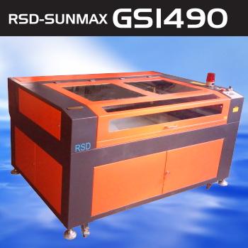 SUNMAX-GS1490
