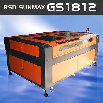 SUNMAX-GS1812