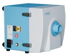 CKU-050-SP