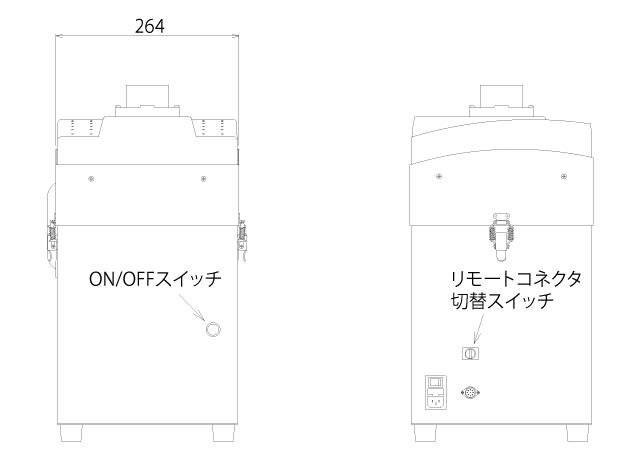 CBA-500AT2-HC