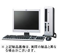制御用パソコン