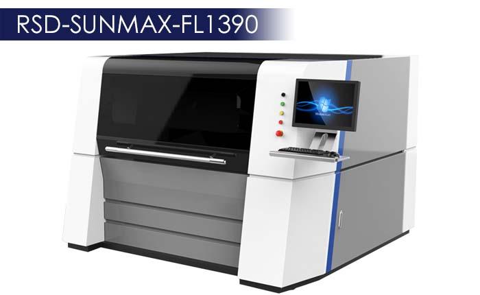 FL1390