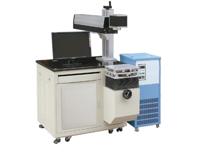 レーザー加工機 RSD-SUNMAX-GL60