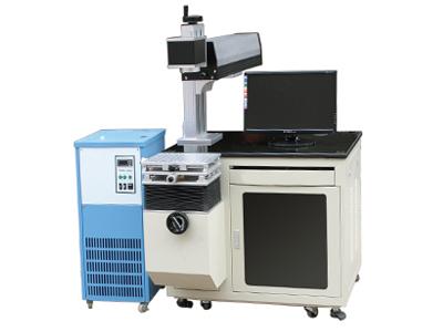 レーザー加工機 RSD-SUNMAX-RL30