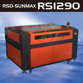 SUNMAX-RS1290