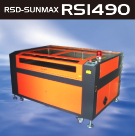 SUNMAX-RS1490