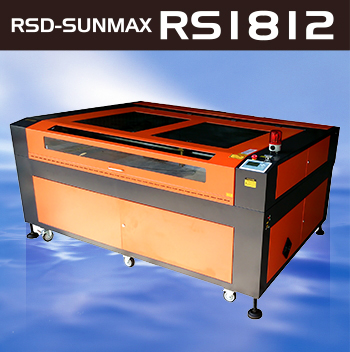 SUNMAX-RS1812