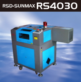 SUNMAX-RS4030