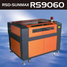 SUNMAX-RS9060
